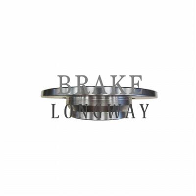 OE (2214230712 )BRAKE DISC FOR MERCEDES BENZ CAR