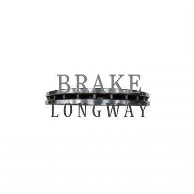 BRAKE DISC FOR KIA CAR