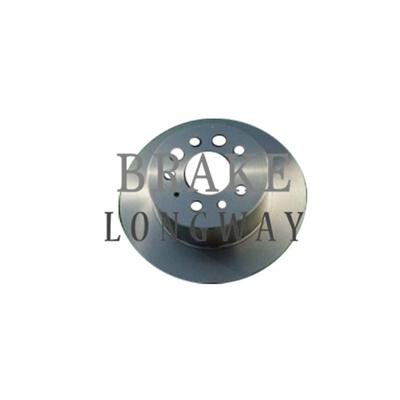 (3489) BRAKE DISC FOR VOLVO CAR 1205782