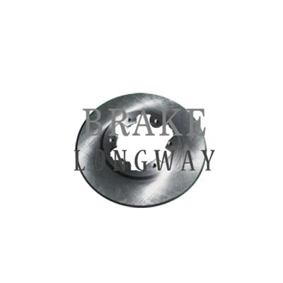 (3233)CAR BRAKE DISC FOR ISUZU 8941733440