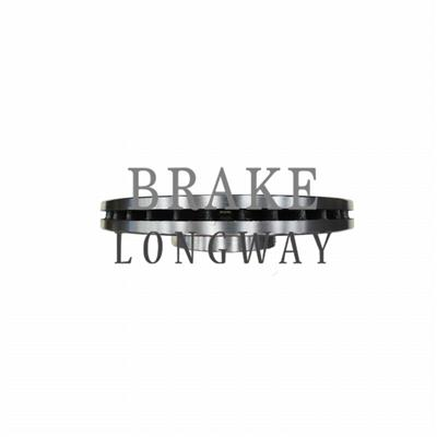 CAR BRAKE DISC OE(274510) FOR FORD CAR