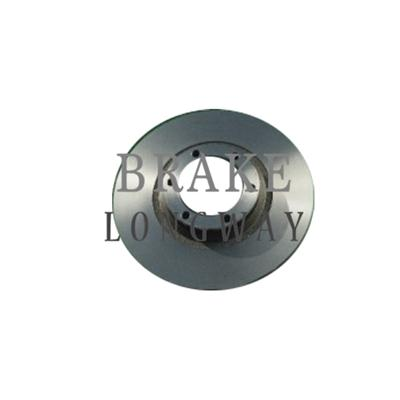 (3280)CAR BRAKE DISC FOR MITSUBISHI MB407038