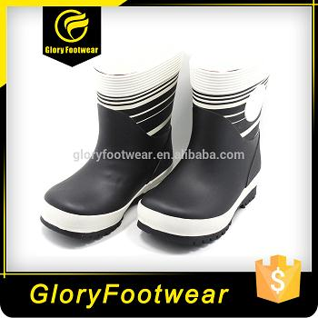 Water Proof Work Boots