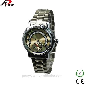 Men Waterproof Watch
