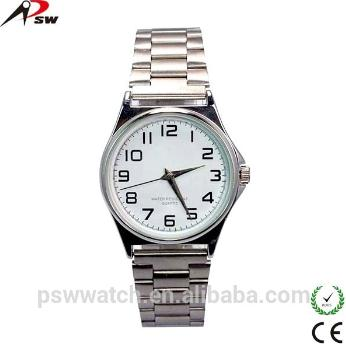 Men Hand Watch