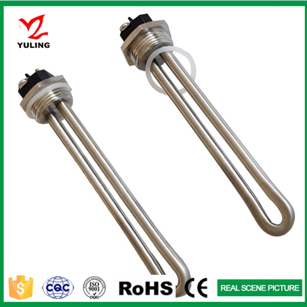 DC 12V solar water heater element