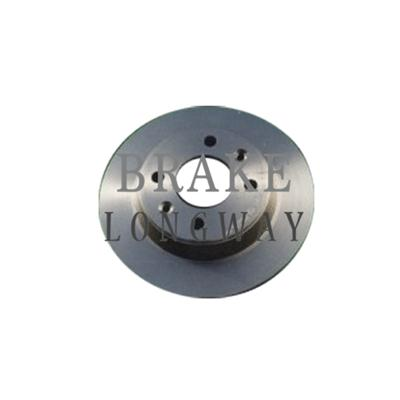 (3498) BRAKE DISC FOR SAAB CAR OE 8951543