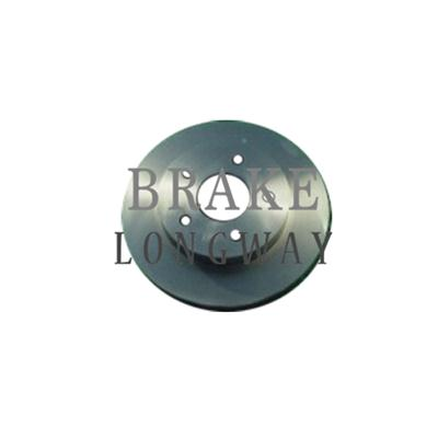 (54007) FOR FORD F3SZ2C026A CAR BRAKE DISC
