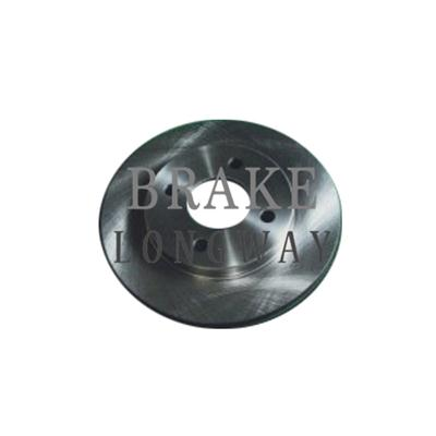 (3462) VW CAR BRAKE DISC OE 443615301A