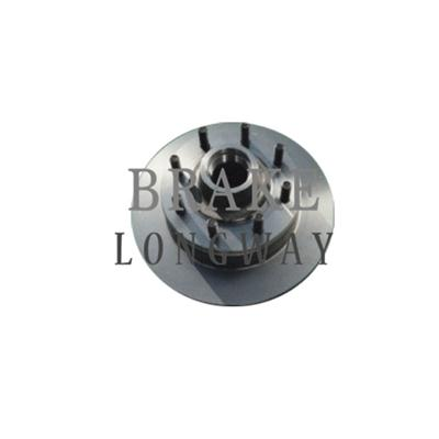 AMICO( 54031 )BRAKE DISC FOR FORD CAR