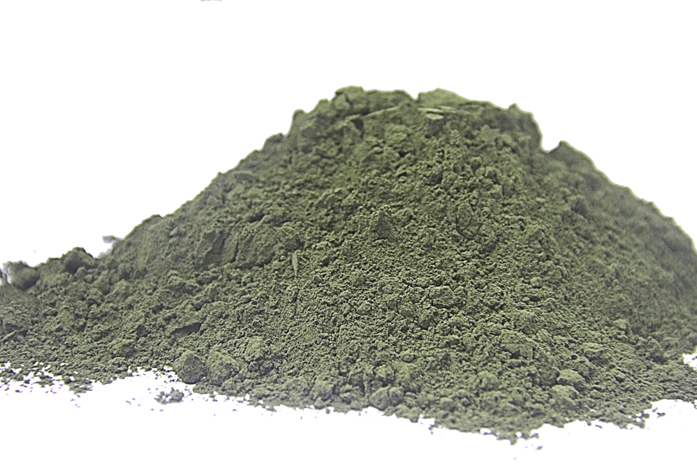 High Purity Manganese oxide Powder feed grade