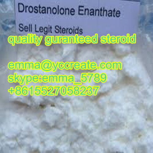 steroid raw powder best seller//emma@yccreate.com