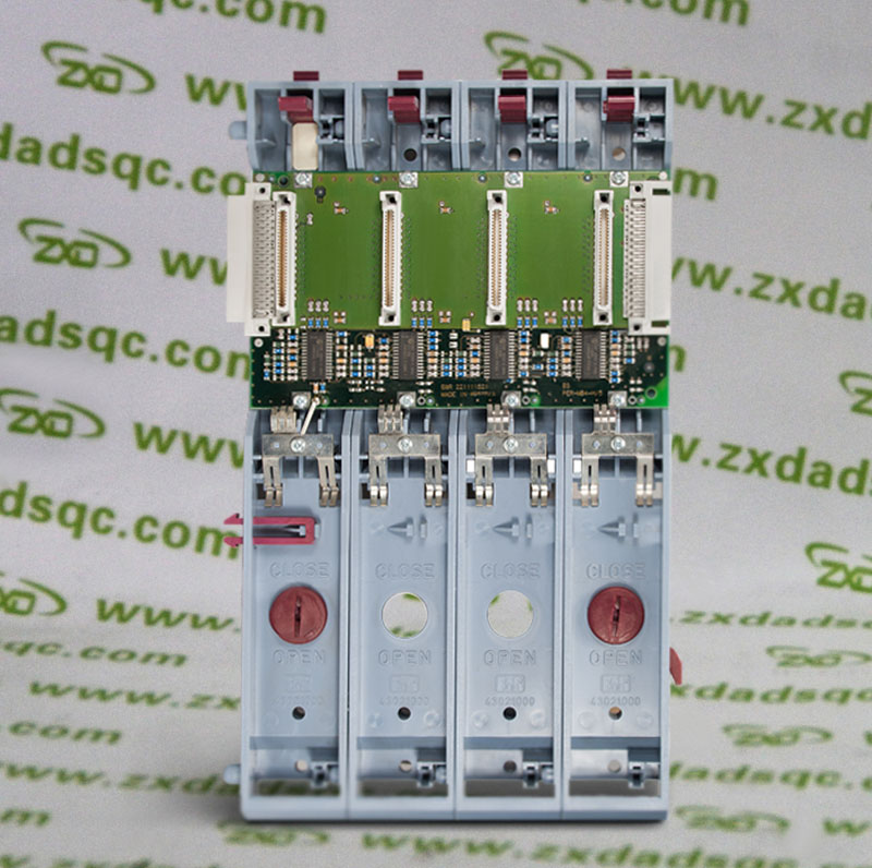 PCI-232/485 2CH 84686A-01 National Instruments