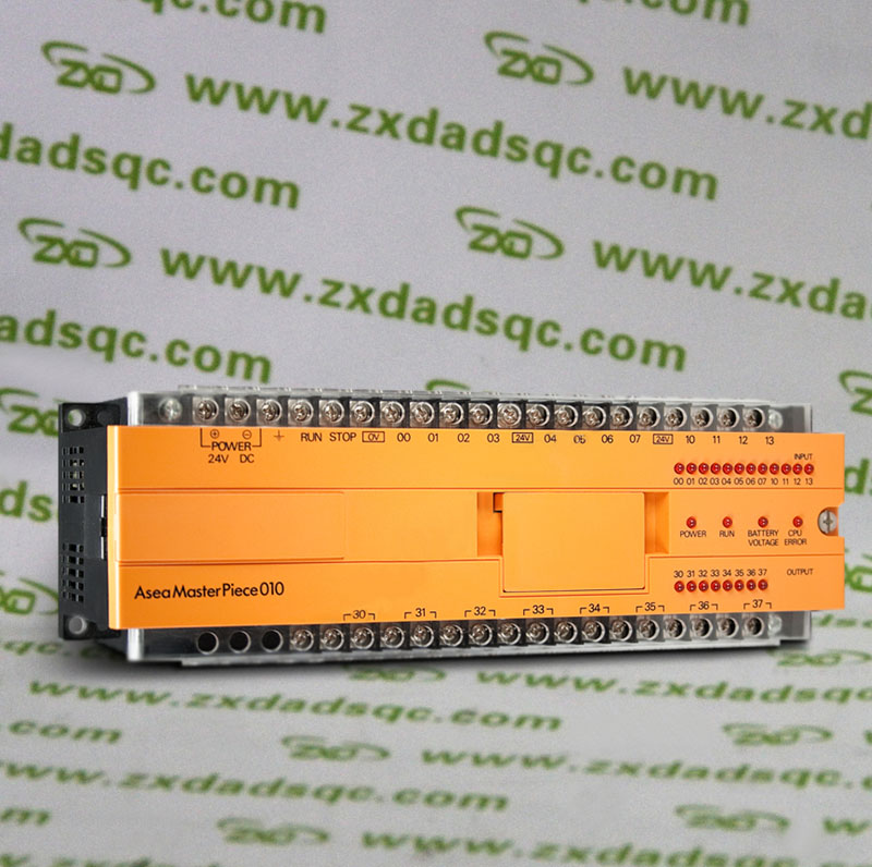 PCI-6224 National Instruments