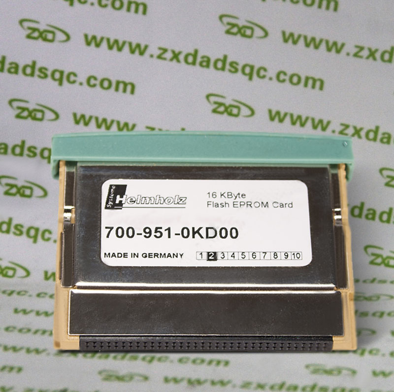 PXI-1042Q National Instruments