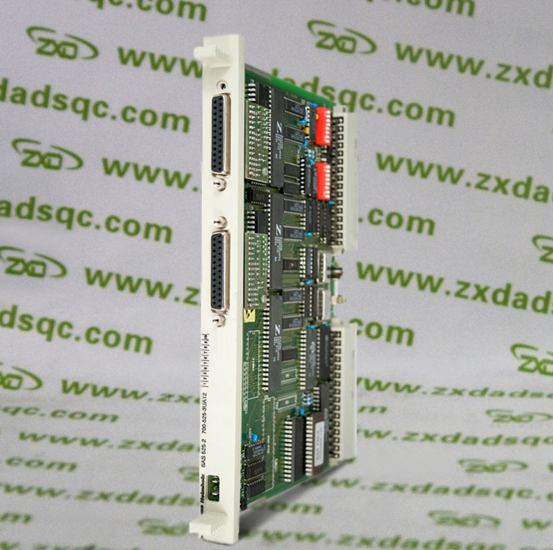 PXI-2503 National Instruments