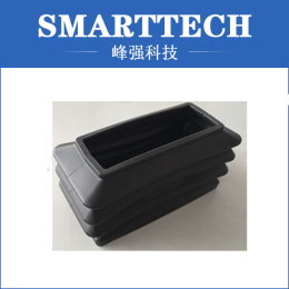 German Fashion Design Car Plastic Accessory Mould