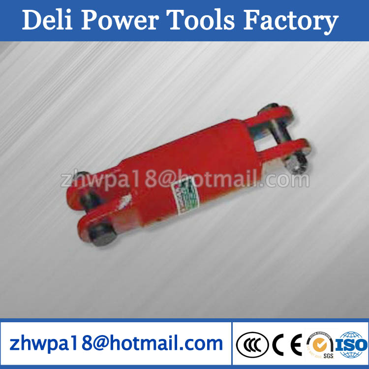 Bearing Swivel Anti-twist swivel with ball bearing