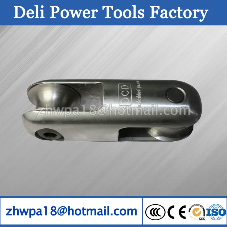 Bearing Swivel Heavy-Duty Ball Bearing Swivel