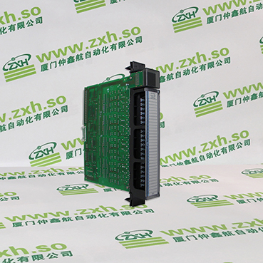 NPSI03	I/O Power Supply Module