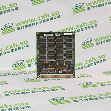 NPTM01	Point Table Module