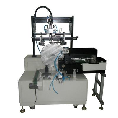 Automatic Pen Holder Screen Printer