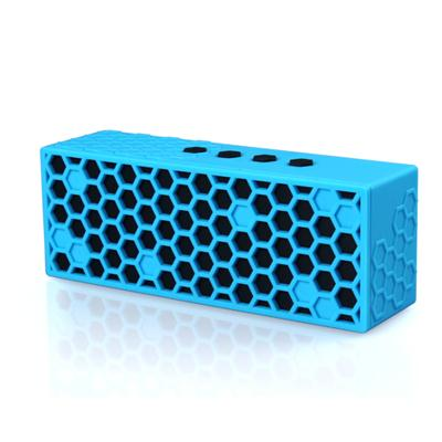 Blue 2.0ch All-in-one Speaker BB180