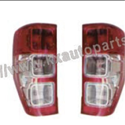 FORD RANGER 2012 TAIL LAMP