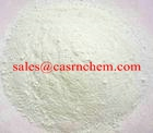 DL-Methionine  CAS No. 59-51-8