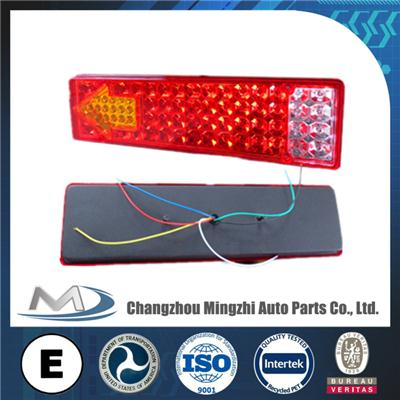 Benz LED Tail LampHC-T-1476