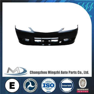 Front Bumper For DaihatsuHC-C-9400028