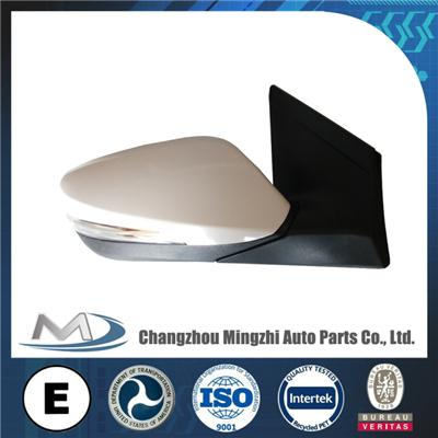 Car Mirror For HyundaiHC-C-2800953
