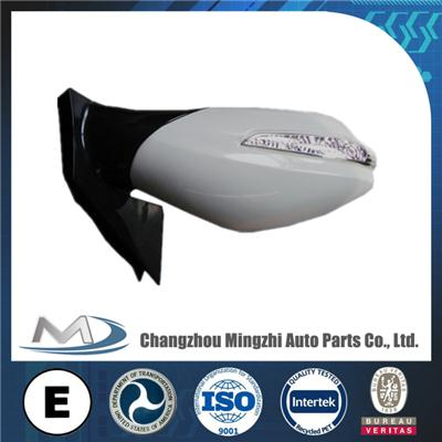 Car Mirror For HyundaiHC-C-2800688