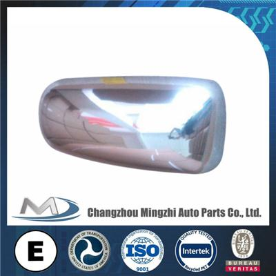 American Truck Mirror CoverHC-T-19001-4