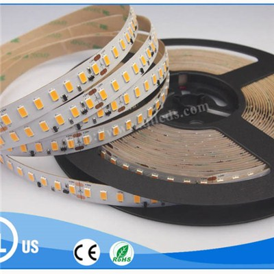 5630 Temperature Sensor Constant Current LED Strips