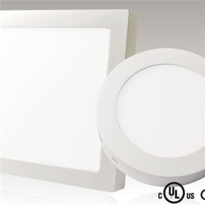 CRI≥90 Surface-Mount Ceiling Light