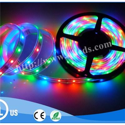 DMX Digital LED Strips
