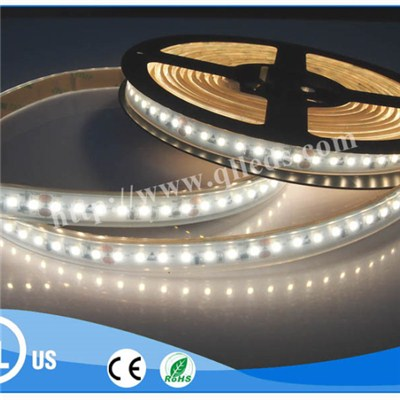 3020 Temperature Sensor Constant Current LED Strips