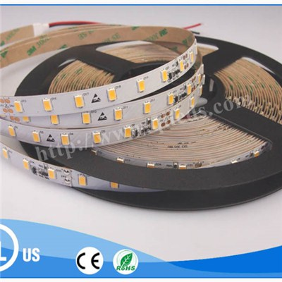 OSRAM 5630 Temperature Sensor Constant Current LED Strips