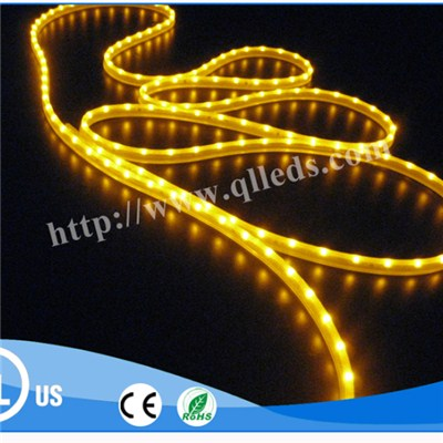 335 Constant Voltage LED Strips