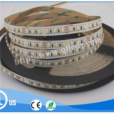 Two-Chips-in-One-LED CCT Adjustable LED Strips