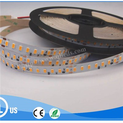 Samsung 5630 Temperature Sensor Constant Current LED Strips