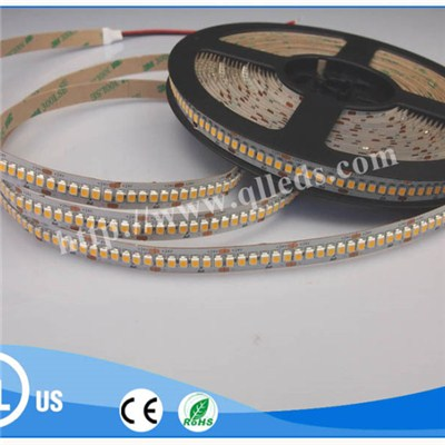 Constant Voltage High Density LED Strips