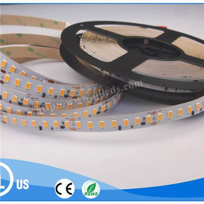 CRI≥90 5630 Temperature Sensor Constant Current LED Strips