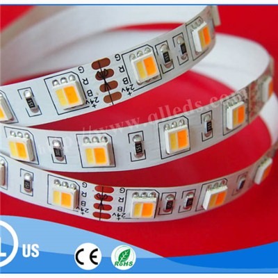 5050 Fresh Food Lighting Strips