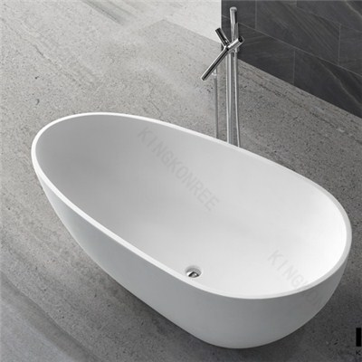 China Wholesale Resin Bath Manufactures
