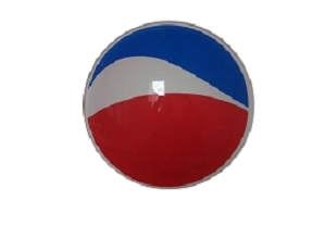 Pepsi Acrylic Badge DY-BB9