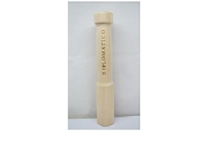Diplomatico Wooden Muddler DY-M1