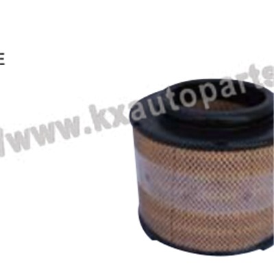 TOYOTA HILUX VIGO AIR FILTER CORE