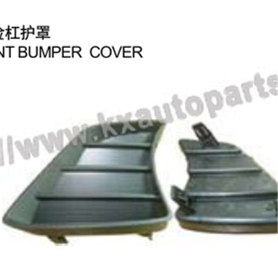 TOYOTA HILUX VIGO COVER SIDE BUMPER FINISHER LH